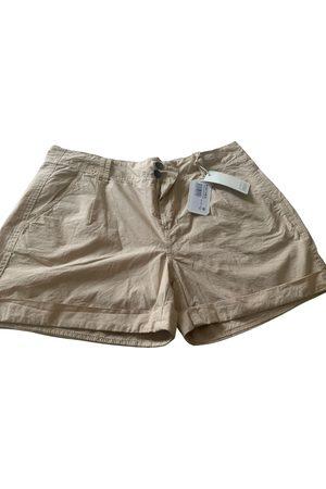 Bomboogie Shorts