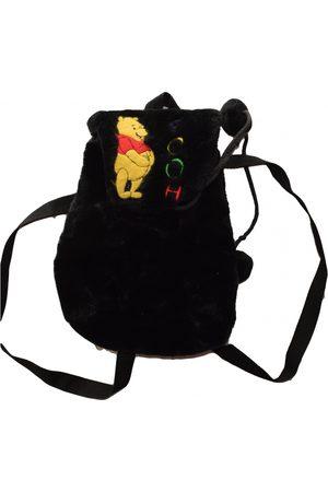 Disney Backpack