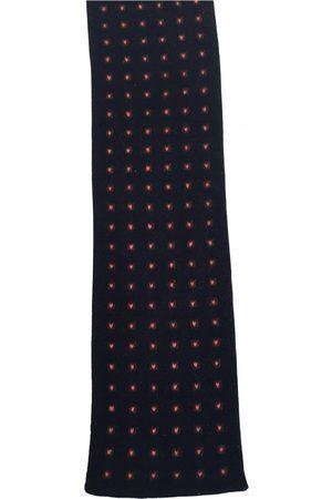 E. MARINELLA Cashmere tie