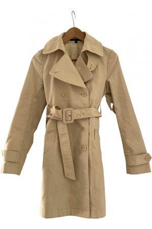 THEORY Trench coat
