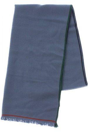 Loro Piana Cashmere scarf & pocket square