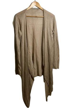 Kookai Linen cardigan