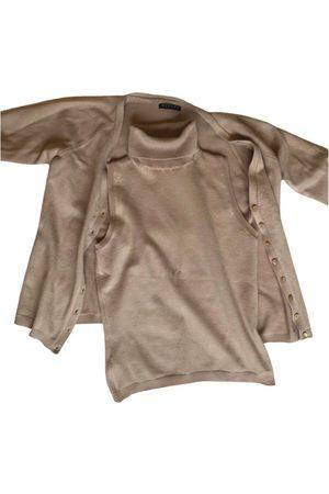 Sisley Wool cardigan