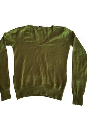Maliparmi Wool knitwear