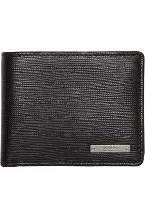 HUGO BOSS Black Gallery 6CC Bifold Wallet