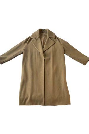 Harmony Women Coats - Wool coat