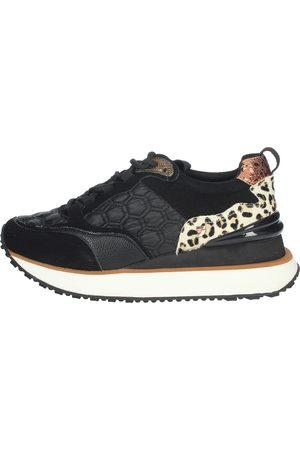 Gioseppo Sneakers Women Pelle/nylon