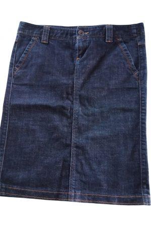 Benetton Skirt