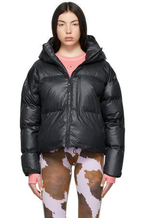 adidas Short Puffer Jacket