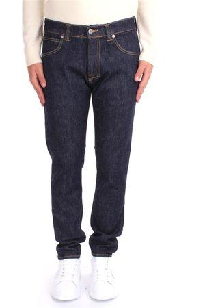 Edwin Jeans Men
