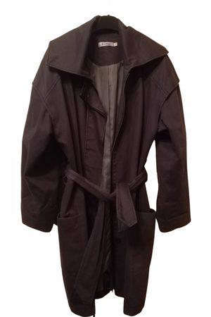 Gestuz Trench coat