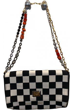 Dolce & Gabbana Cloth handbag