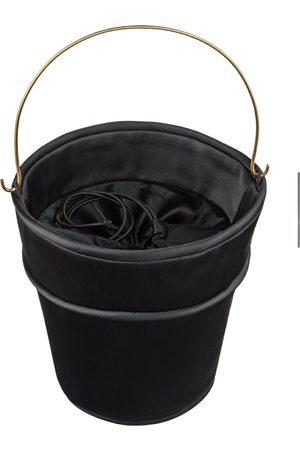 BEVZA Cloth handbag