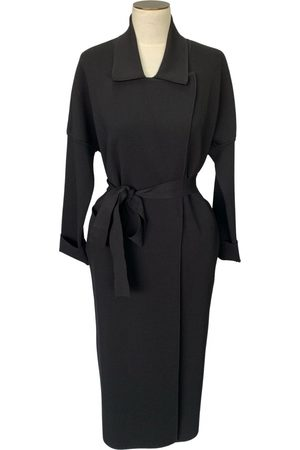 CAMILLA AND MARC Trench coat