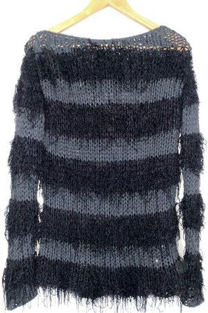 Gran Sasso Wool jumper