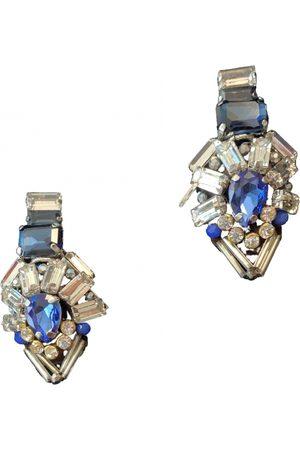 Cesare Paciotti Earrings