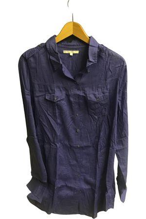 Sud Express Shirt