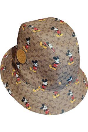 Disney x Gucci Hat