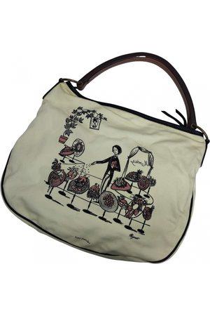 Miu Miu Cloth handbag