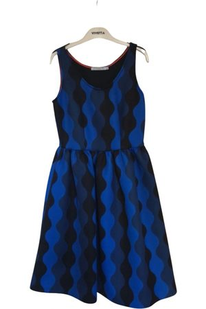 VIVETTA Mid-length dress