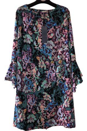 ARMAND VENTILO Mid-length dress