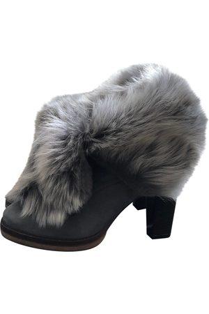 Fratelli Rossetti Snow boots