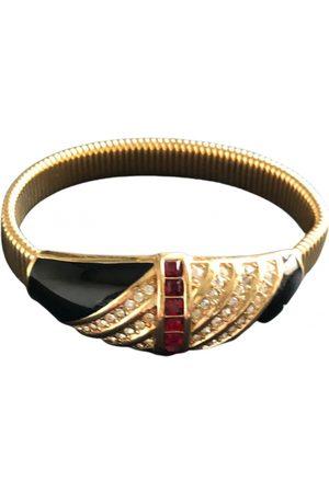 GROSSE Bracelet
