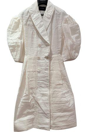 Simone Rocha Trench coat