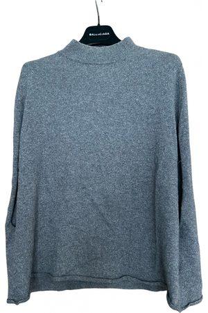 IRIS & INK Cashmere jumper