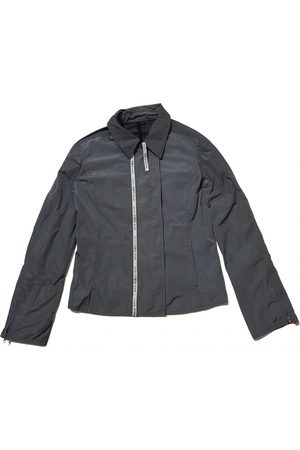 KRIZIA Jacket