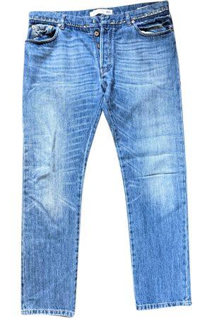 Valentino by Mario Valentino Denim - Jeans Jeans