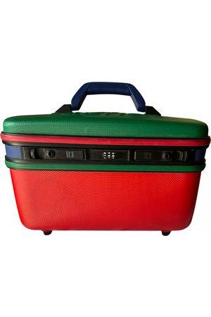 Benetton Vanity case