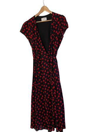 Sud Express Maxi dress