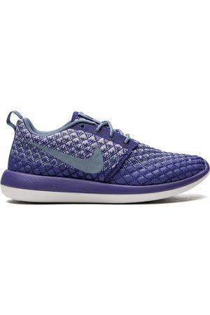 Nike Roshe Two Flyknit sneakers