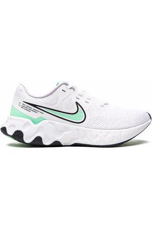 Nike Women Sneakers - Renew Ride 2 sneakers