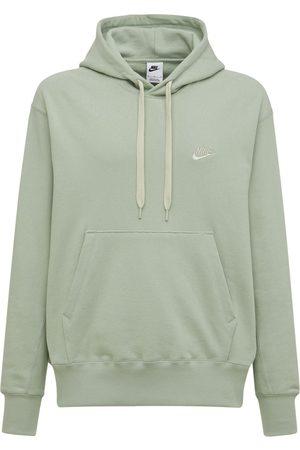 Nike Nsw Po Sb Classic Cotton Hoodie