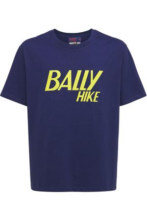 Bally Hike T-shirt