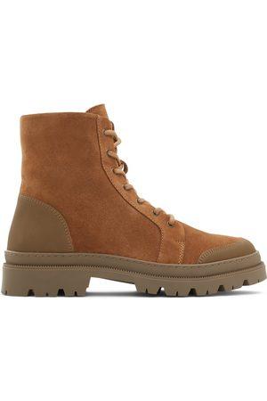 Aldo Berze - Men's Casual Boot - , Size 7