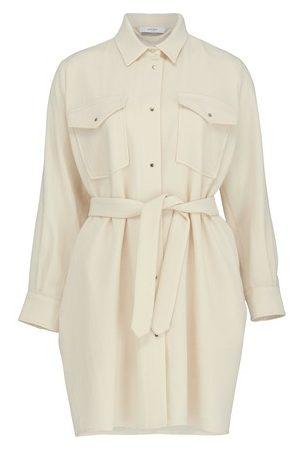 ROSEANNA Women Casual Dresses - Shirt dress