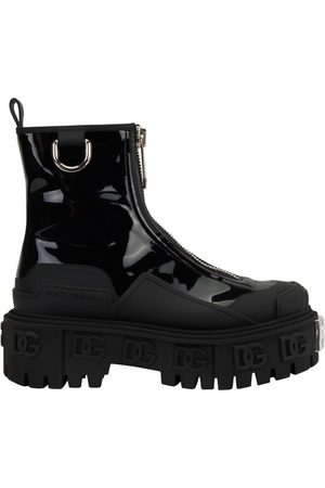 Dolce & Gabbana Women Ankle Boots - Ankle boots