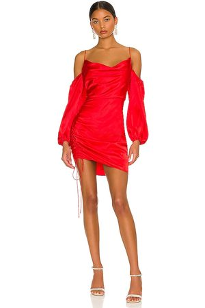 Cinq A Sept Women Party Dresses - Marsey Dress in .