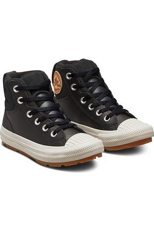 Converse Unisex Chuck Taylor All Star Berkshire High Top Boots - Toddler, Little Kid