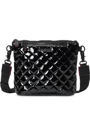 Wallace Small Metro Scout Crossbody