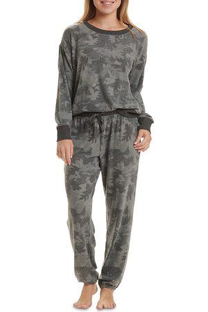 Splendid Westport Pajama Set
