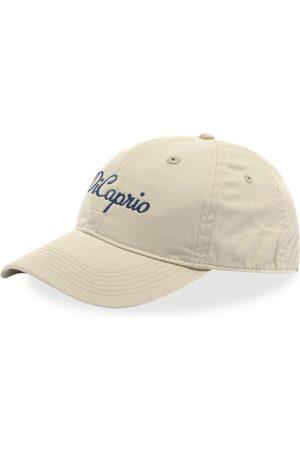 IDEA Men Caps - DiCaprio Cap