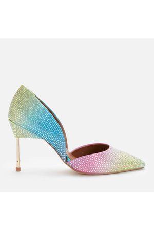 Kurt Geiger Women's Bond 90 Court Shoes
