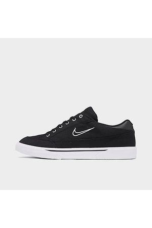 Nike Men's Retro GTS Casual Shoes in / Size 7.5 Canvas