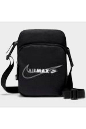 Nike Women Purses - Heritage Air Max Crossbody Bag in / Polyester