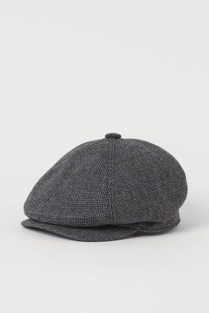 H&M Flat Cap