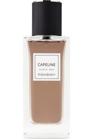Saint Laurent Fragrances - Le Vestaire De Parfums Capeline Eau De Parfum, 125 mL